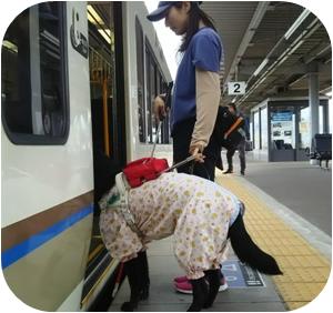 電車乗降-1.png