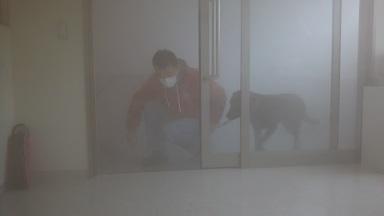 煙体験.jpg